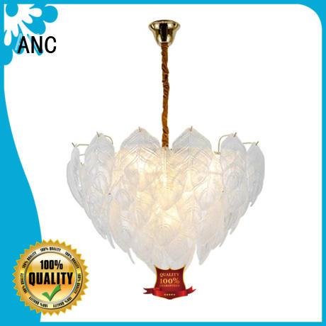 post large pendant lighting factory cellar ANC