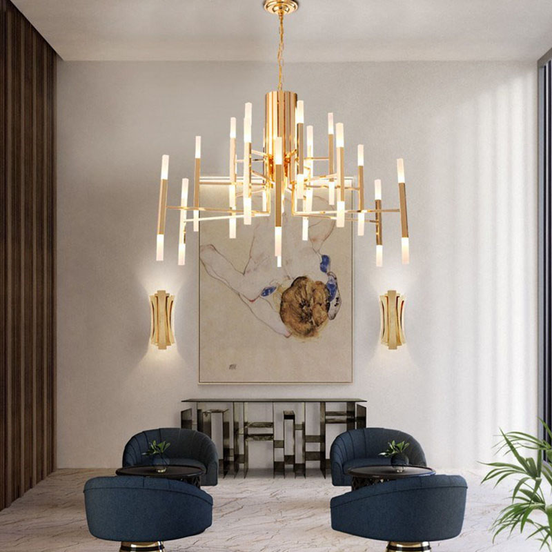 ANC-Find Hanging Chandeliers Living Room Chandelier On Anc Lighting-3
