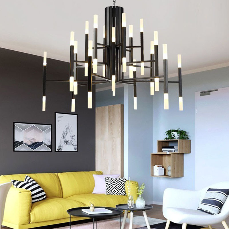 ANC-Find Hanging Chandeliers Living Room Chandelier On Anc Lighting-4