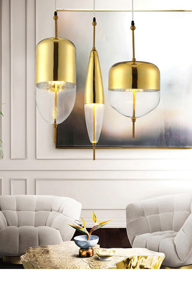 ANC-Find Contemporary Pendant Lights Bedroom Lamps From ANC