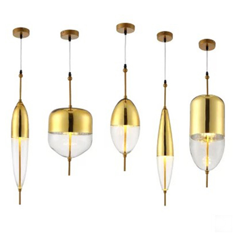 ANC-Find Contemporary Pendant Lights Bedroom Lamps From ANC-2