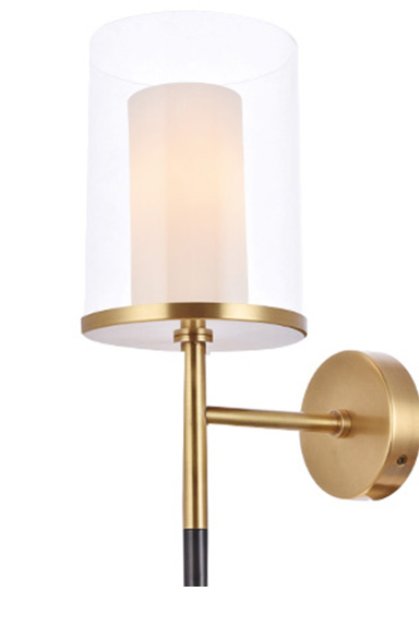 ANC-Find Custom Made Chandeliers Art Deco From Anc Lighting
