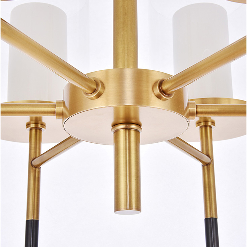 ANC-Find Custom Made Chandeliers Art Deco From Anc Lighting-1