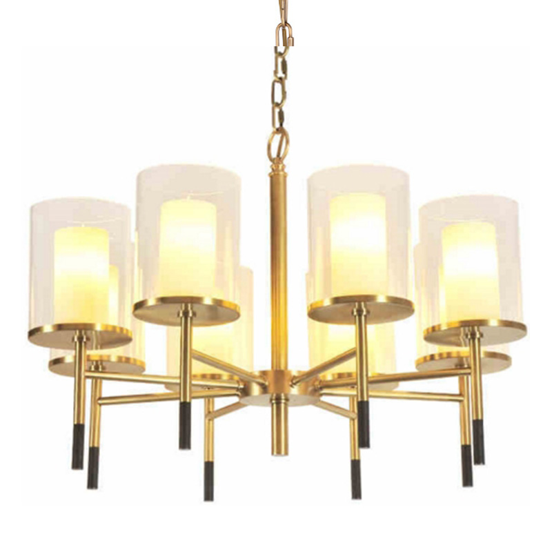 ANC-Find Custom Made Chandeliers Art Deco From Anc Lighting-3