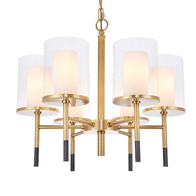 ANC-Find Custom Made Chandeliers Art Deco From Anc Lighting-4