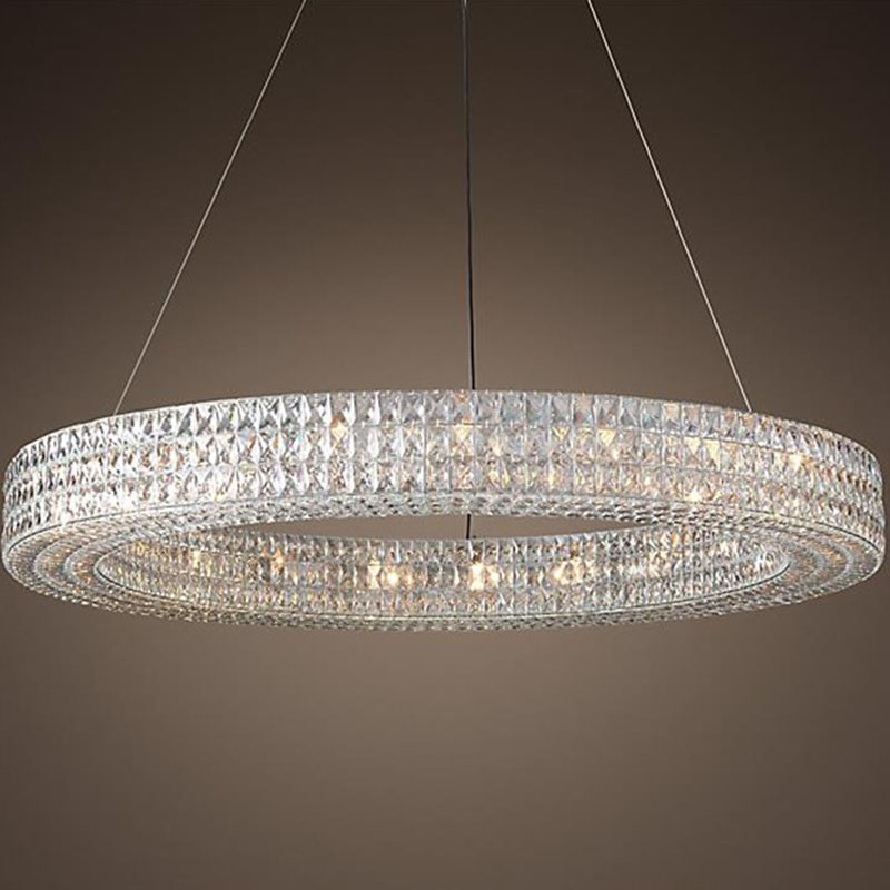 ANC-Find Stainless Steel Chandelier Creative Chandelier On Anc Lighting-2