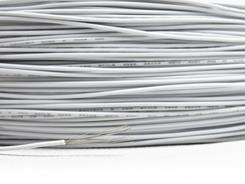 ANC-Read Basic Knowledge Of The Lighting Wires News On Anc Lighting