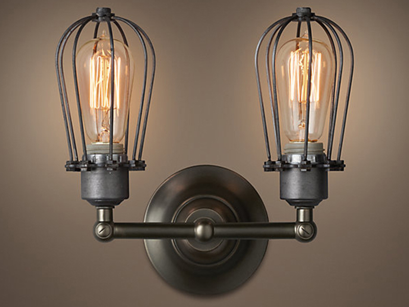 ANC-Types Of Lamps - The Function Of Various Lamps News About Chandelier-1