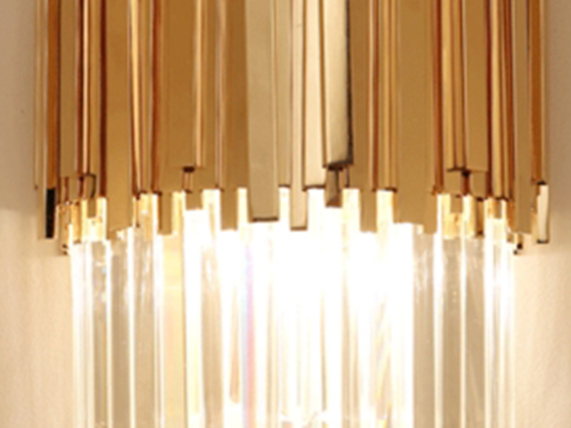ANC-Types Of Lamps - The Function Of Various Lamps News About Chandelier-3
