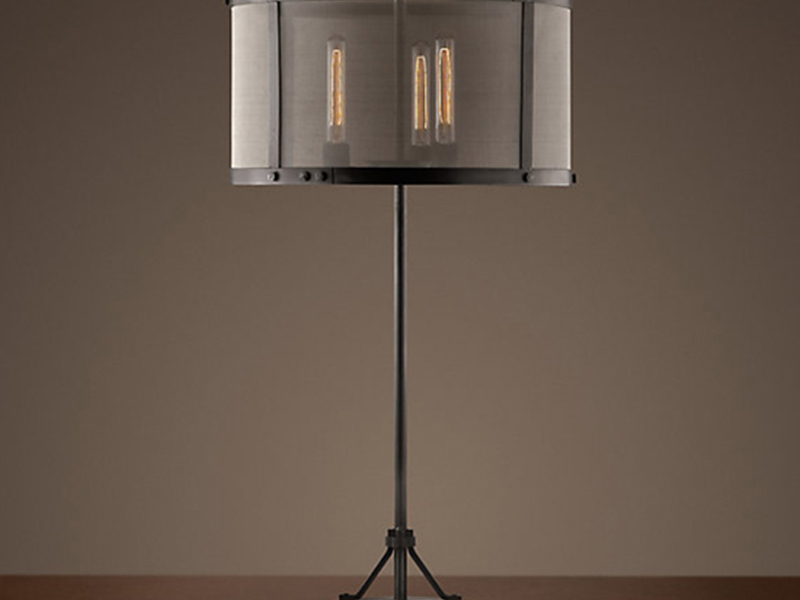 ANC-Types Of Lamps - The Function Of Various Lamps News About Chandelier-4