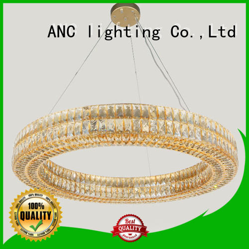 ANC useful antique chandeliers long-term-use communication
