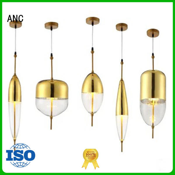 nice gold pendant light manufacturers bedroom