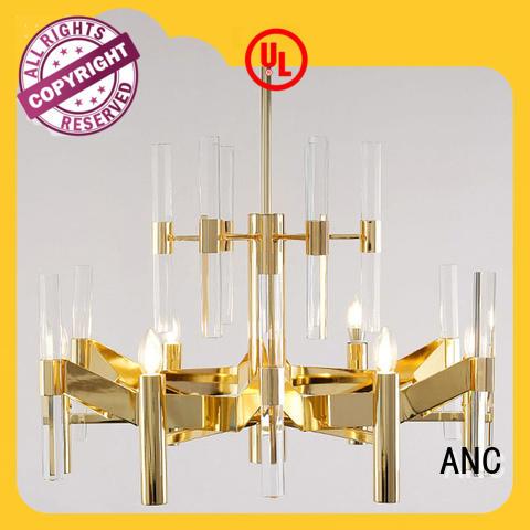 waterproof crystal chandelier wholesale shower (room)