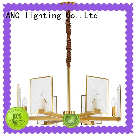 superb rectangular chandelier dining room Application city