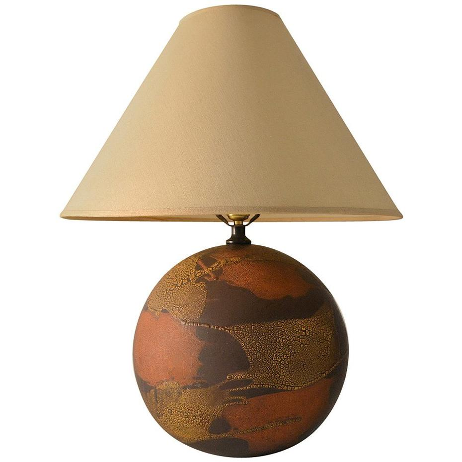 Important Things to Consider When Choosing Table Lamps