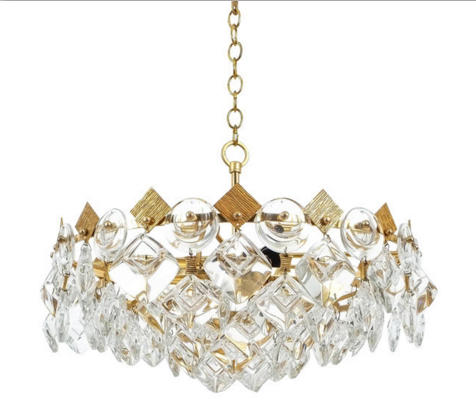 ANC-What Are The Types Of Pendant Light