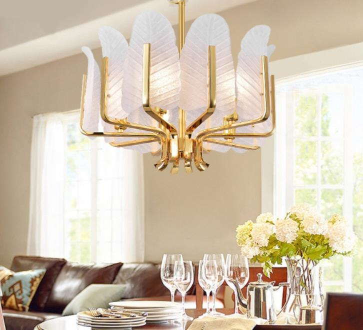 Why Are Pendants A Must for Interior Lighting?