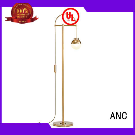 floor floor lamp golden alley ANC