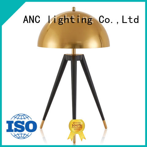 jelly contemporary table lamps package rooftop ANC