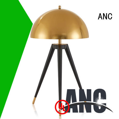 postmodern golden table lamp for-sale rooftop