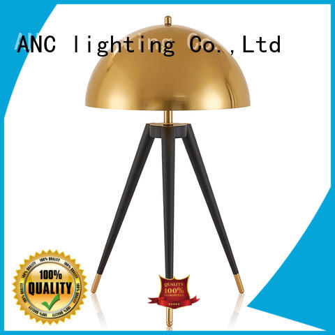 ANC environmental contemporary table lamps for-sale superblock