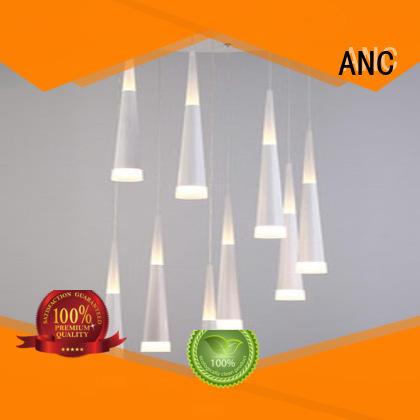 romantic pendant light certifications laboratory (room) / Lab